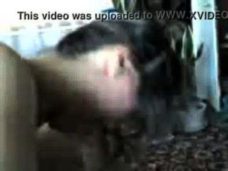 Xvideos.com e10cf4b8549da53db97e2f2773163214
