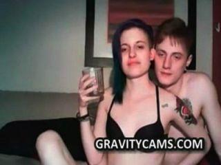 Cams live cam girls gratis