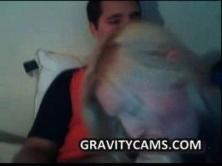 Webcam sexy en vivo chat en vivo