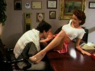 Gina ryder club godiva escena 2 0 1