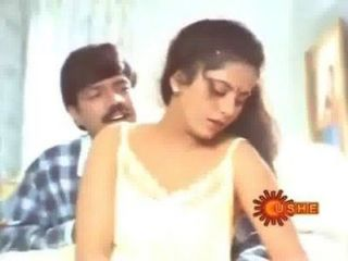 Kannada actriz actriz caliente escena youtube