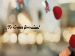 Feminización