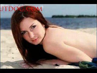 escort girls ucranianas viven e independientes