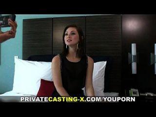 casting privado x mi primer coño de pelo rojo natural videos porno gratis youporn