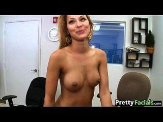 chica más hermosa en el porno cindy hope 1 2.1