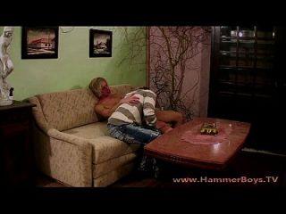 petr greg y rob stary de hammerboys tv
