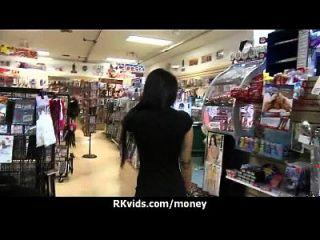 prostituta se paga y cinta para el sexo 21