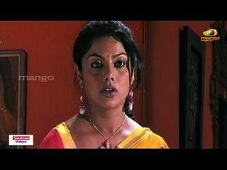 bangalore chico sex.boy para esperar chica amiga ph no 9743742101 llámame o charla w