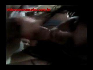 travesti muy safada y gulosa www videossexoamador com br