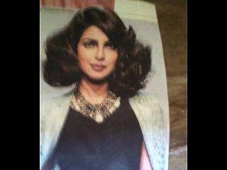 cum homenaje a priyanka chopra