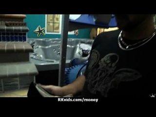 prostituta se paga y cinta para el sexo 14
