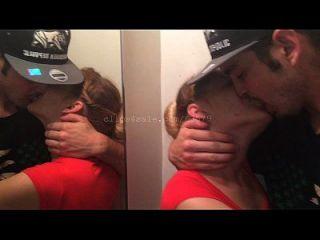 besos (ac4 video 3) vista previa