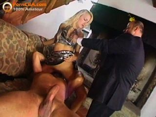 anal porno video porno