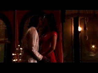 una hermosa escena de sexo de kama sutra llamada now08082743374 mr suraj shah