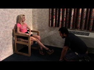 thz gratis preview1 wmv