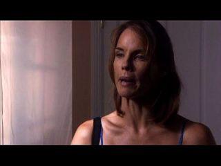 alexandra paul diario de un adicto al sexo (2001)