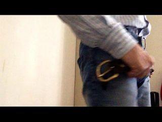 auto cinturón spank 1 torino.mov