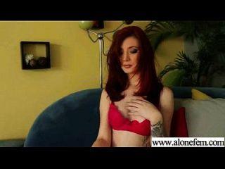 juguetes sexuales solo sexo caliente del amor de la muñeca para el clip 04 de la masturbación