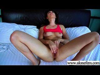 juguetes sexuales solo amor caliente sexo para el clip masturbación 27
