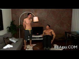 chico homo da lusty anal lickings