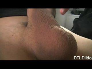 danés chico dtldildo 33