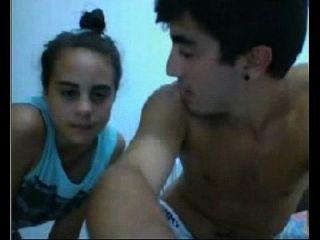 webcam argentinos