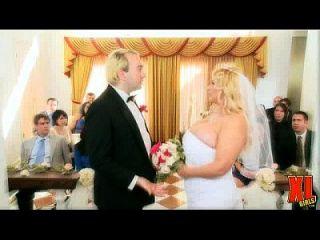 mi gran boda gorda