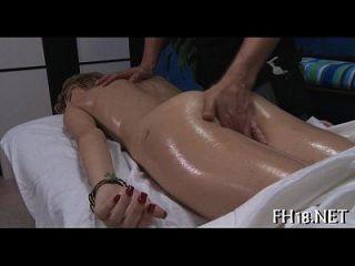aceites de masaje para el sexo