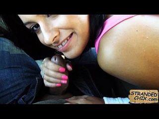 adolescente hace el amor a la polla nadia capri.2.3