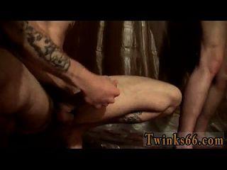 twink movie todos los hombres tienen ballsack completo de esperma y vejigas