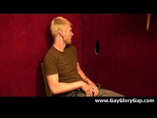 gay hardcore gloryhole sexo porno y desagradable gay handjobs 09