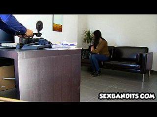 06 big titty latina se folla en la cámara 27