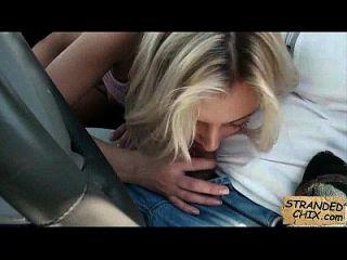 checo babe follada en el coche katy rose.4