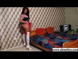 juguetes sexuales solo sexo caliente del amor de la muñeca para el clip 01 de la masturbación