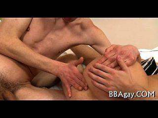 sexo homosexual homosexual con chicos sexy