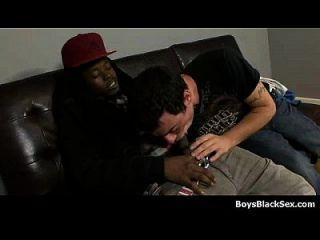 sexy negro gay chicos mierda blanco joven dudes hardcore 04