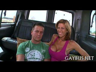 explícito dong equitación con gays