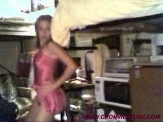 chica universitaria envía videos privados a bf libby 2 www.cromweltube.com