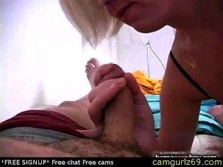 mamada de linda aficionada rubia en caliente aficionado porno 1 live sex par webcam chat