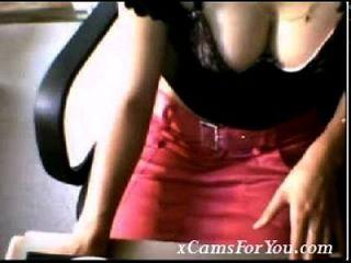 webcam con chica de ojos preciosos xcamsforyou.com