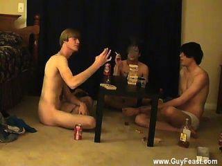 sexo gay caliente esto es un video largo para ti tipos del voyeur que como el