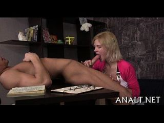 anal picante erótico para hottie lindo