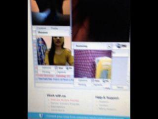 chicas webcam sexy con una gran polla 1