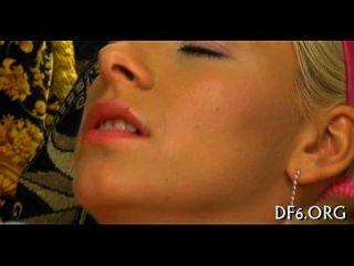 1ra vez un sexo porno