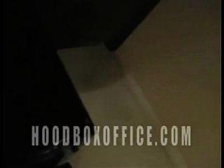 62. fuck crazy black teen puta en su coño de cumpleaños explosión ghetto pornhub.com.mp4