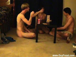 hombres desnudos esto es una película larga para ti los tipos del voyeur que como el