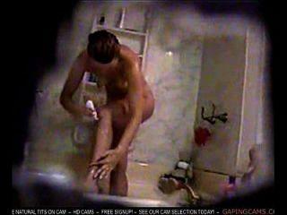 cam escondido, spycam, cam del cuarto de baño, adolescente, tetas cams libres tits live webcams