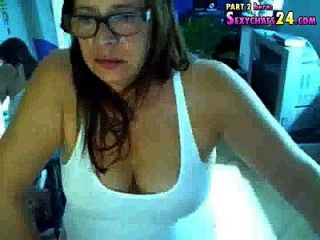 pandora de calidad en el sexo en vivo cam free do awesome on milf cougar