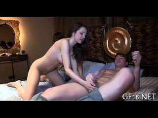 sex appeal ronda assed hottie