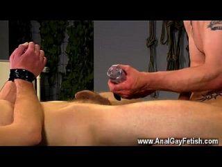 gay orgy aiden recibe un montón de castigo en esta película también, teniendo su